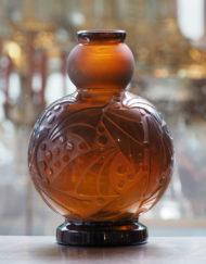 Vase Etling