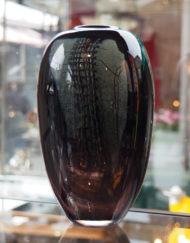 Vase Claude Monod Galerie Maxime Marché Vernaison Saint Ouen